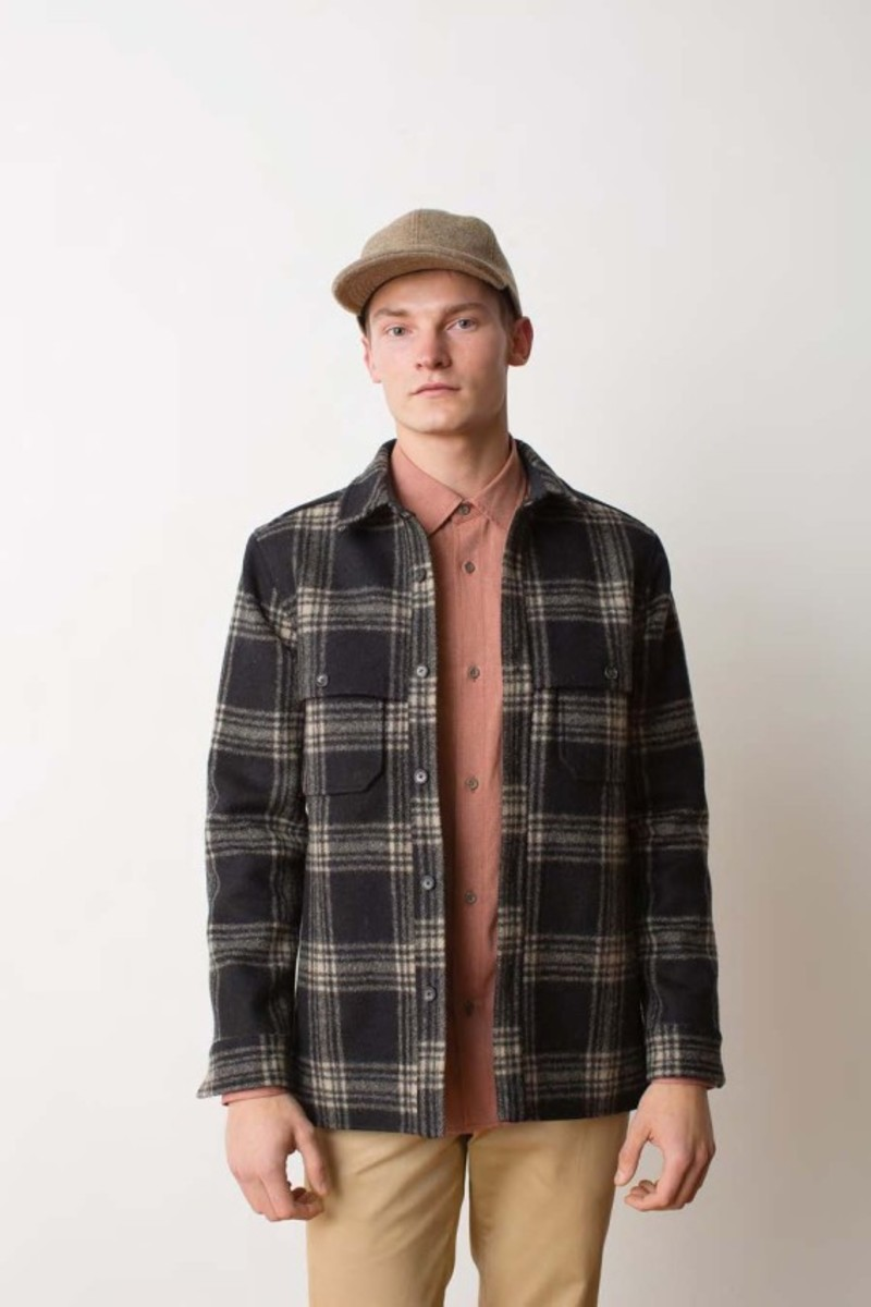 the-portland-collection-by-pendleton-fall-2013-collection-lookbook-04