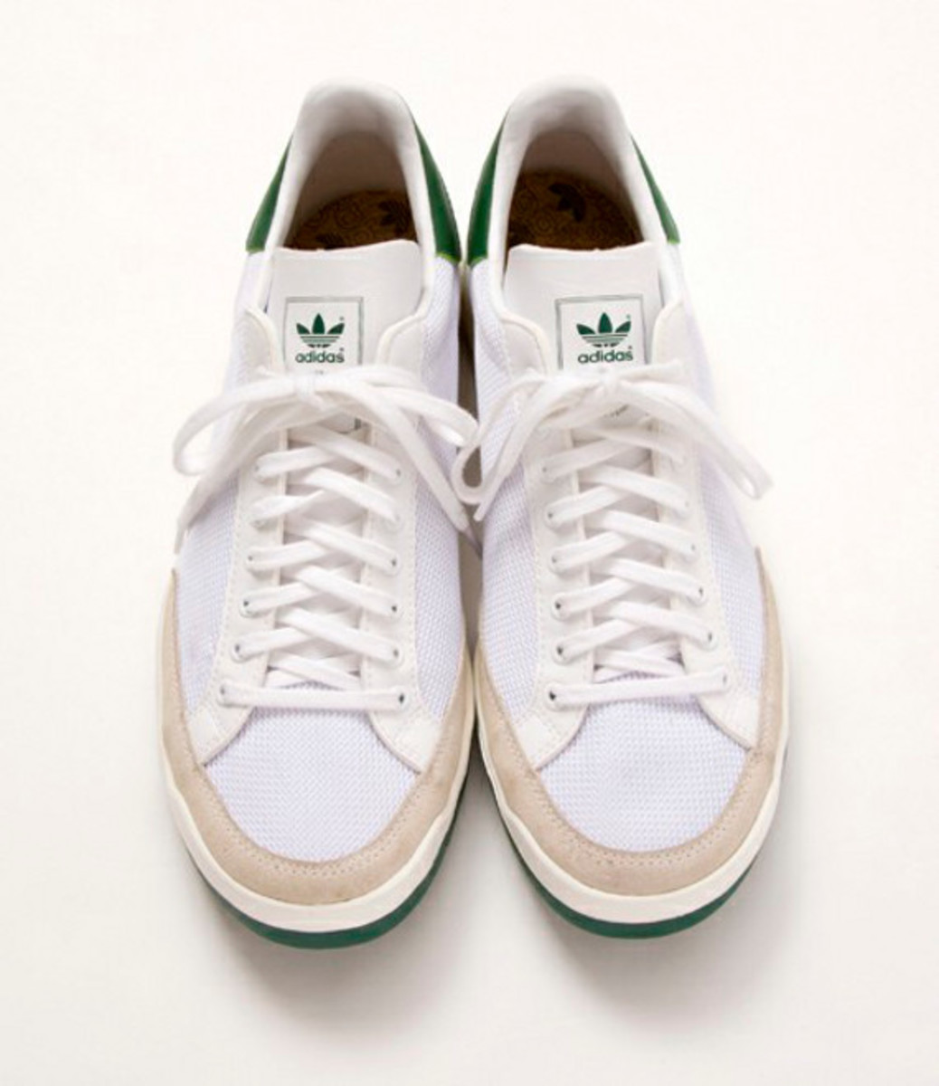 beauty-and-youth-adidas-originals-rod-laver-08
