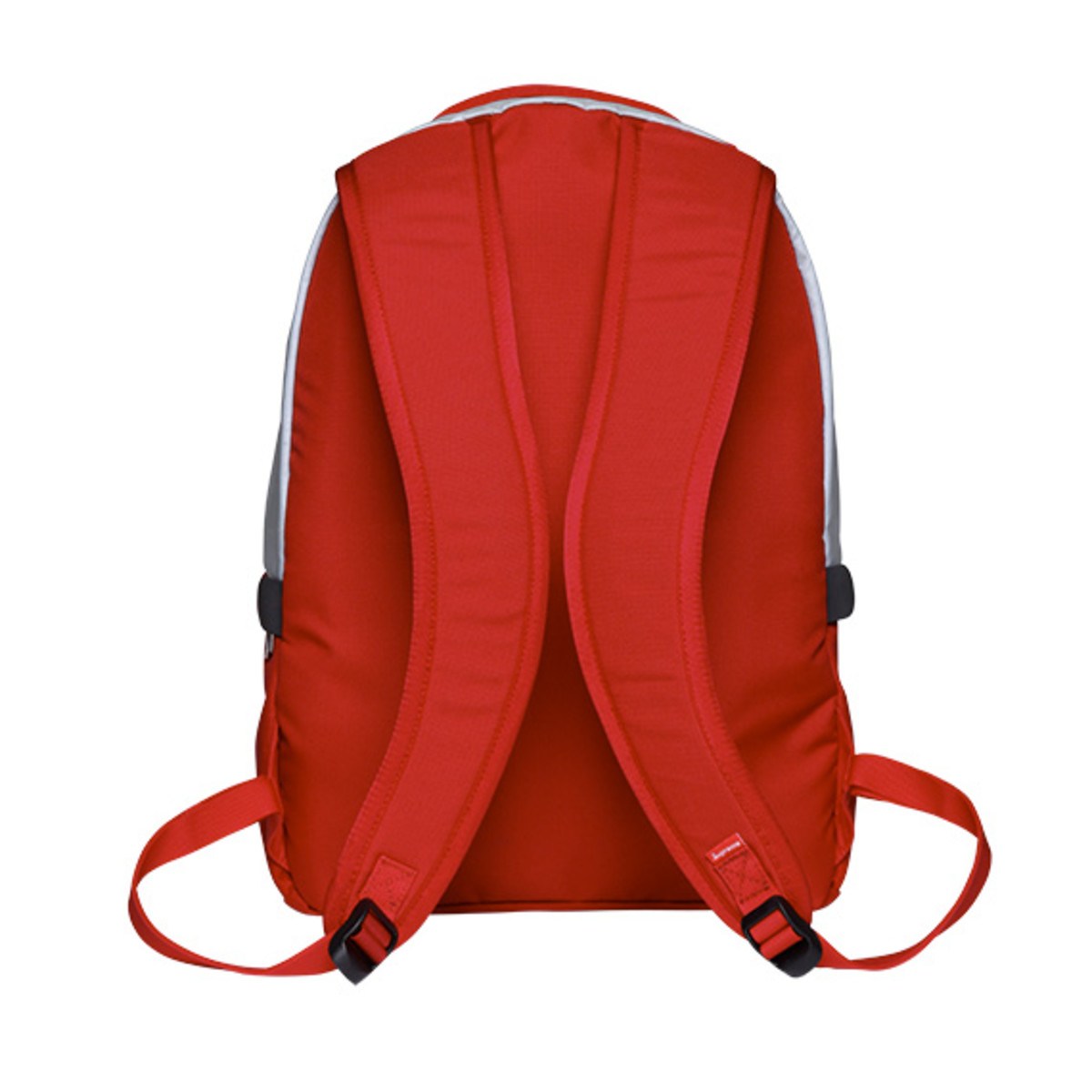 the-north-face-supreme-3m-refelctive-collection-medium-day-pack-02