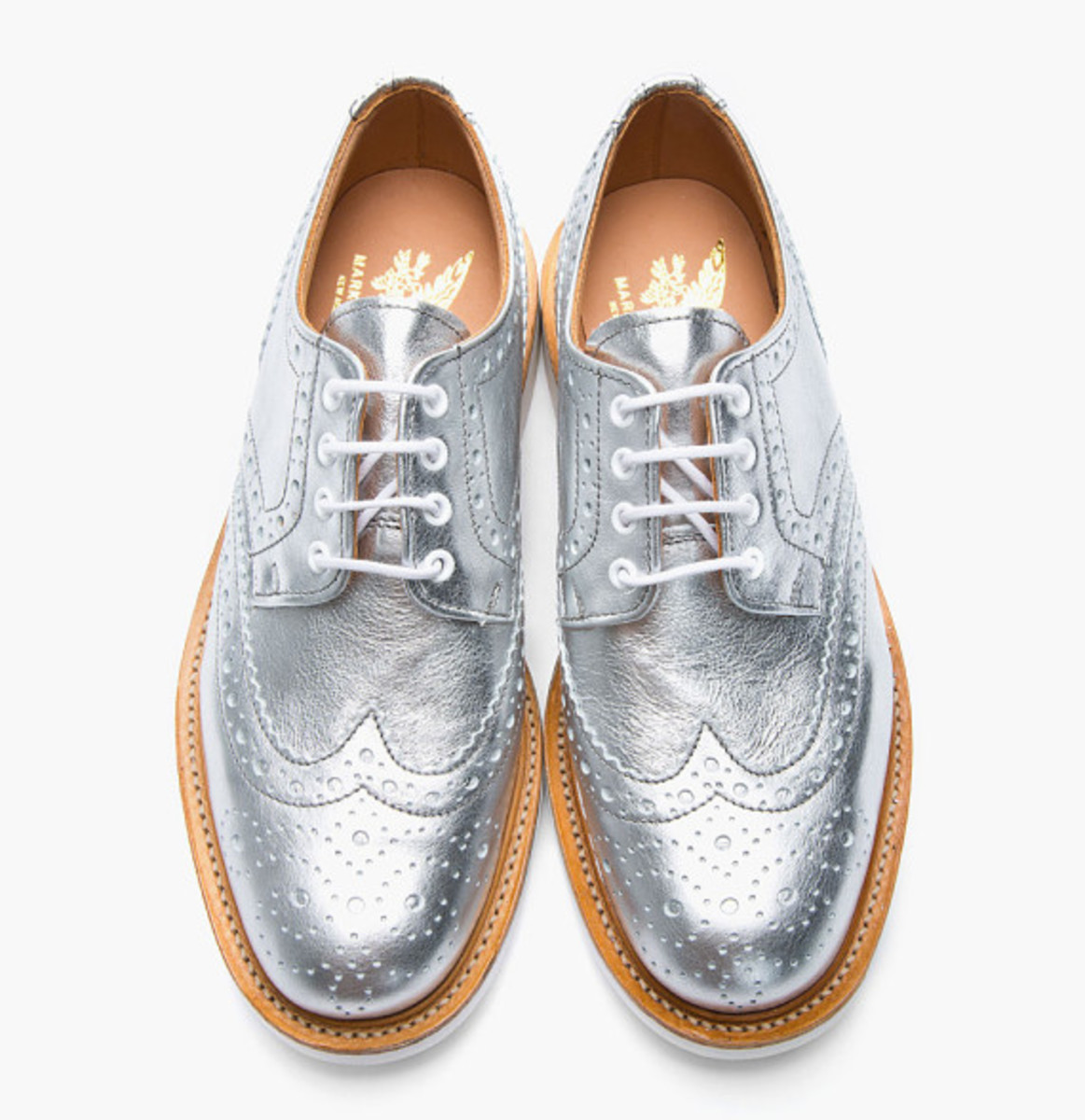 mark-mcnairy-metallic-silver-leather-brogue-shoes-06