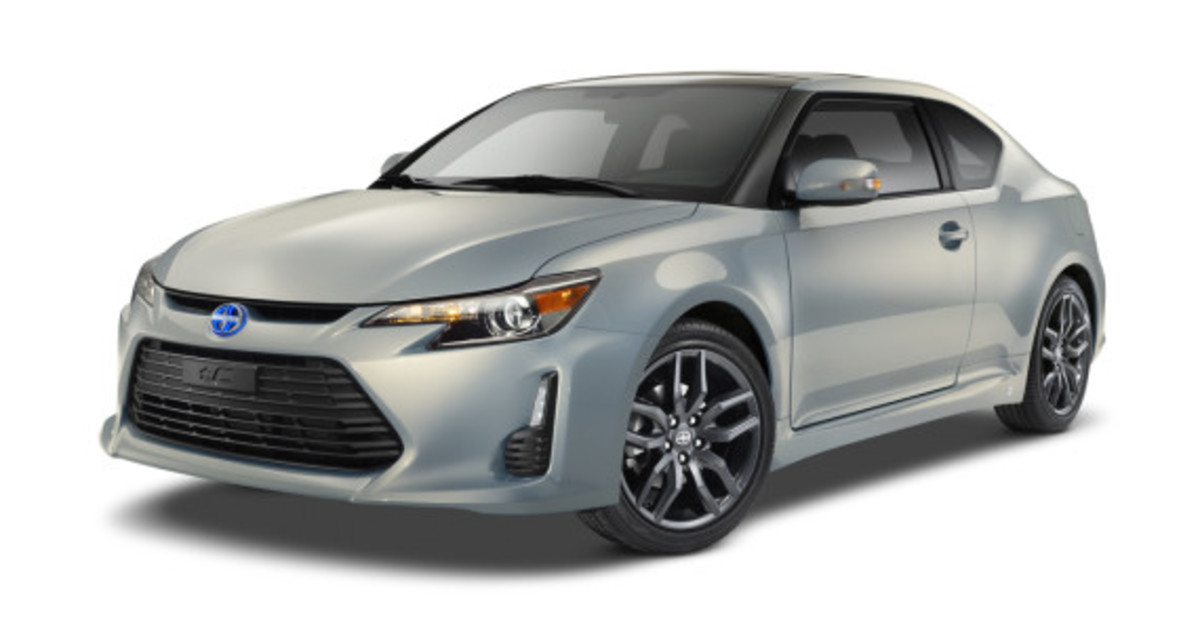 scion-10th-anniversary-special-edition-models-13