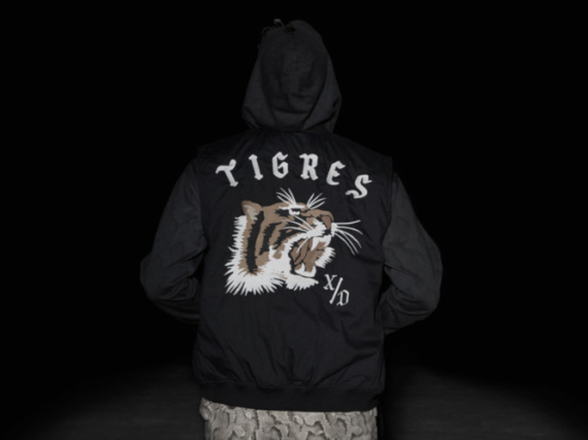 10deep-spring-2013-collection-delivery-2-lookbook-03