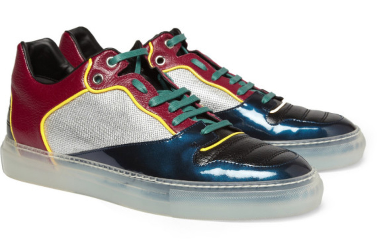 balenciaga-panelled-leather-and-fabric-sneakers-04