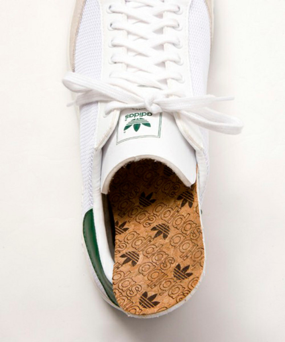 beauty-and-youth-adidas-originals-rod-laver-06