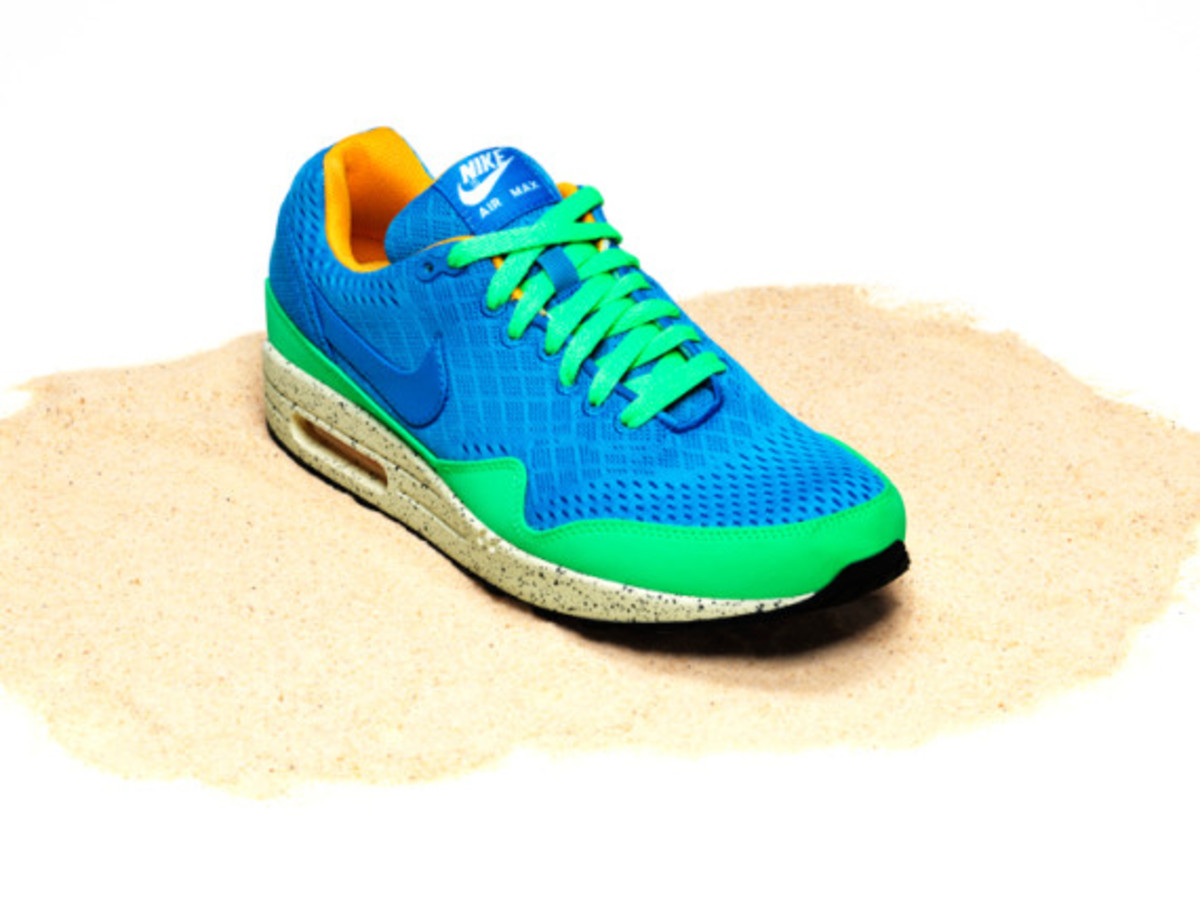 nike-air-max-beaches-of-rio-pack-09