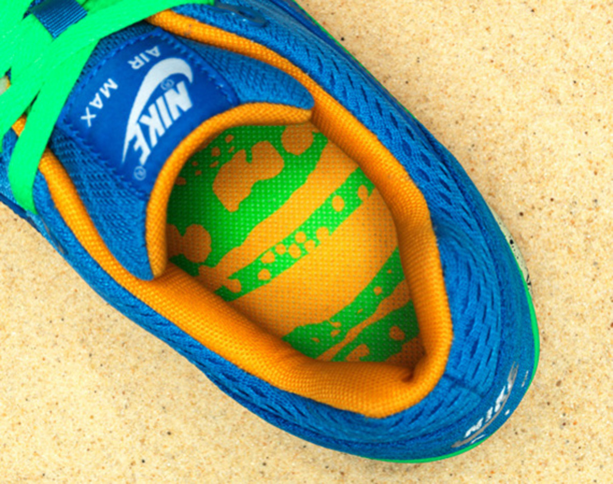 nike-air-max-beaches-of-rio-pack-01