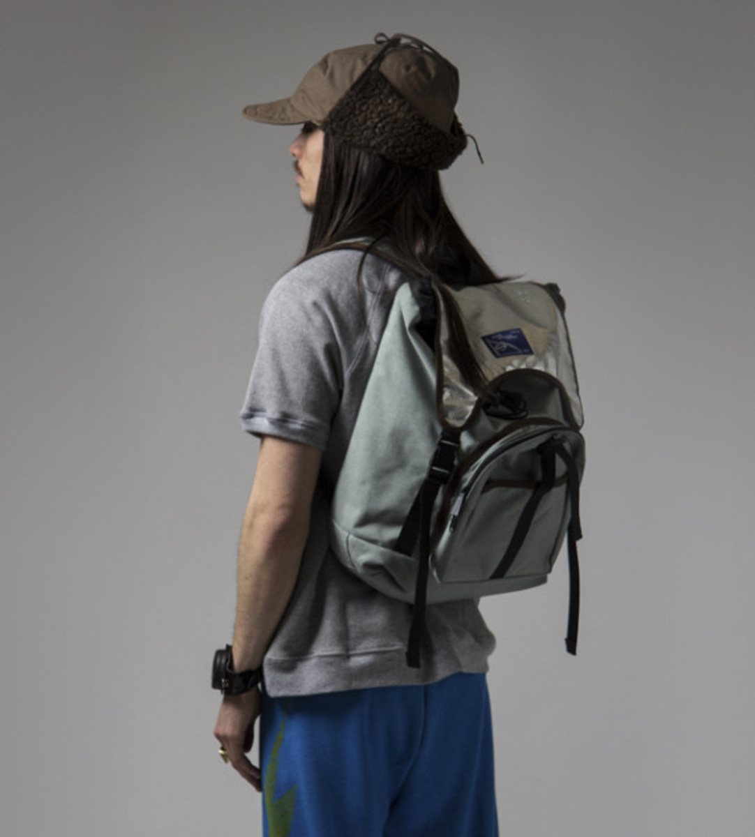 garbstore-spring-summer-2013-collection-lookbook-scale-english-summer-15