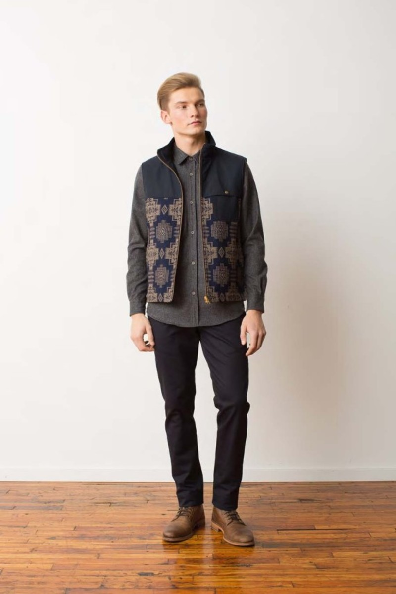 the-portland-collection-by-pendleton-fall-2013-collection-lookbook-18