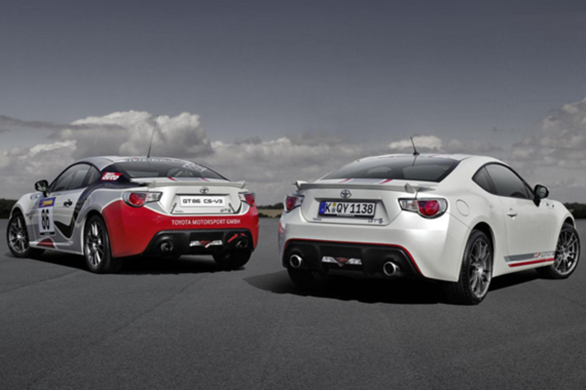 toyota-gt-86-cup-edition-06