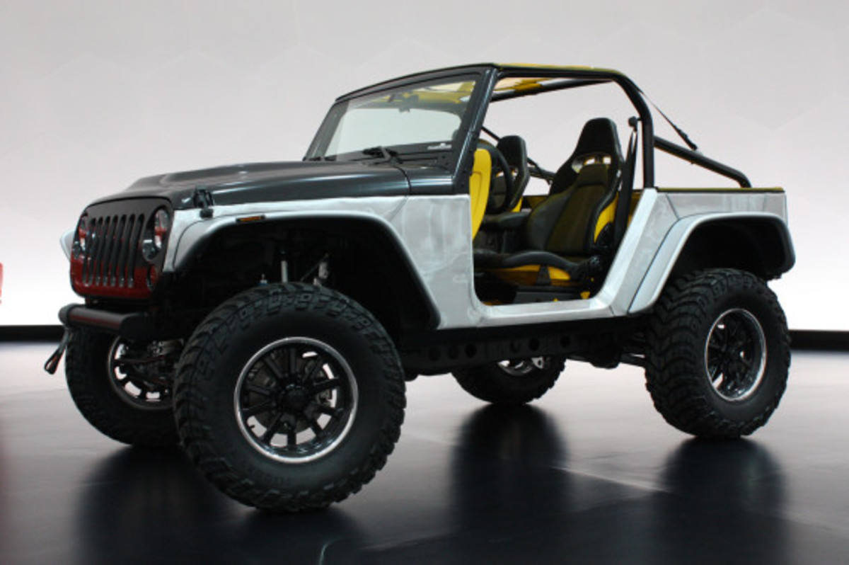moab-easter-jeep-safari-concepts-22
