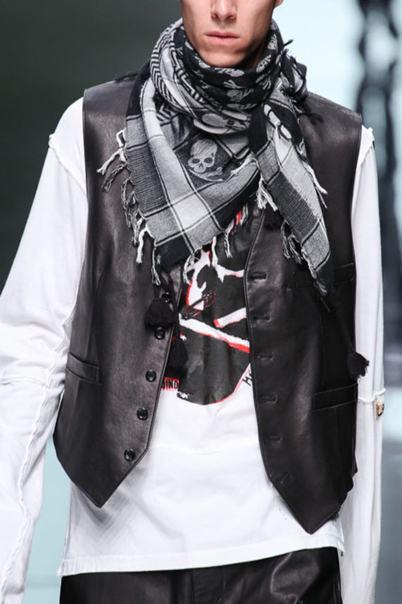 mastermind-japan-spring-summer-2013-collection-final-collection- 32