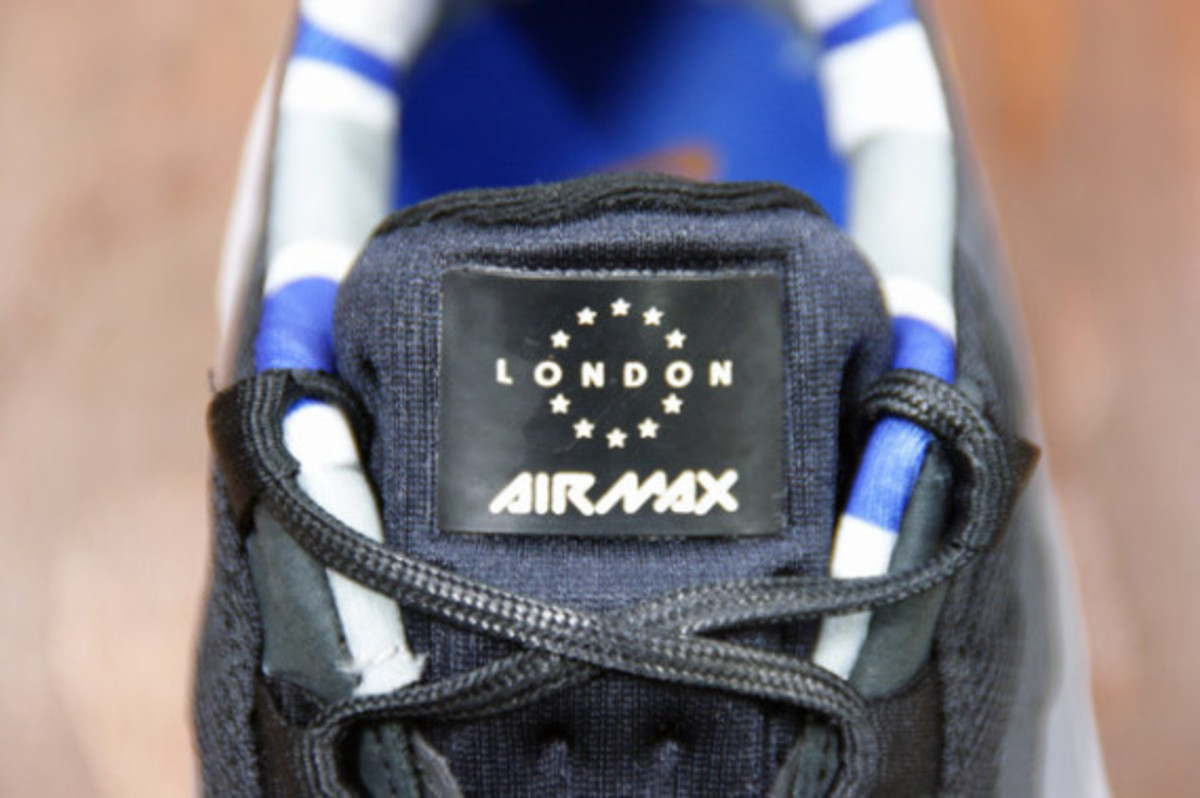 nike-air-max-home-turf-london-collection-16