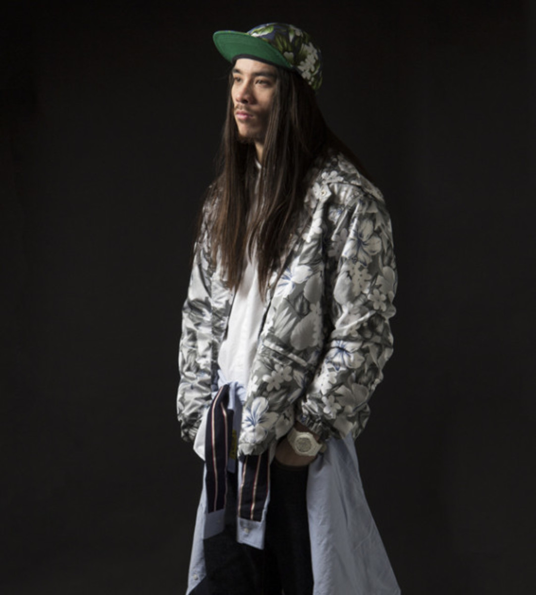 garbstore-spring-summer-2013-collection-lookbook-scale-english-summer-02