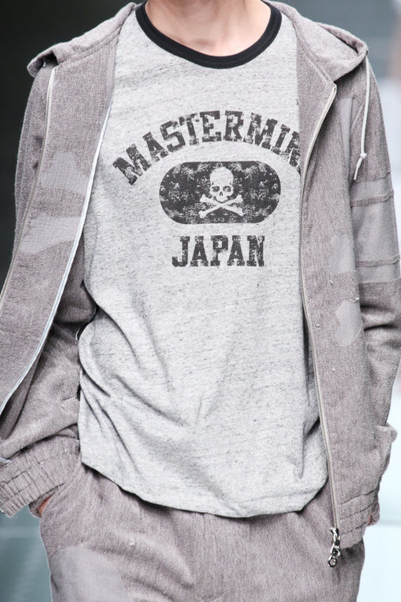 mastermind-japan-spring-summer-2013-collection-final-collection- 21