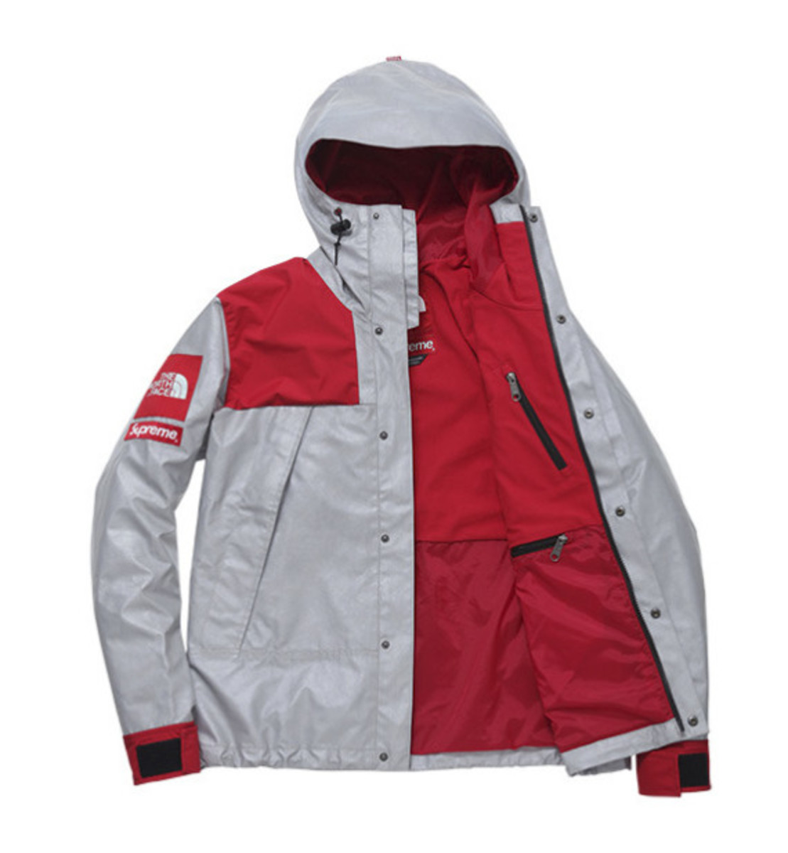 the-north-face-supreme-3m-refelctive-collection-mountain-jacket-08