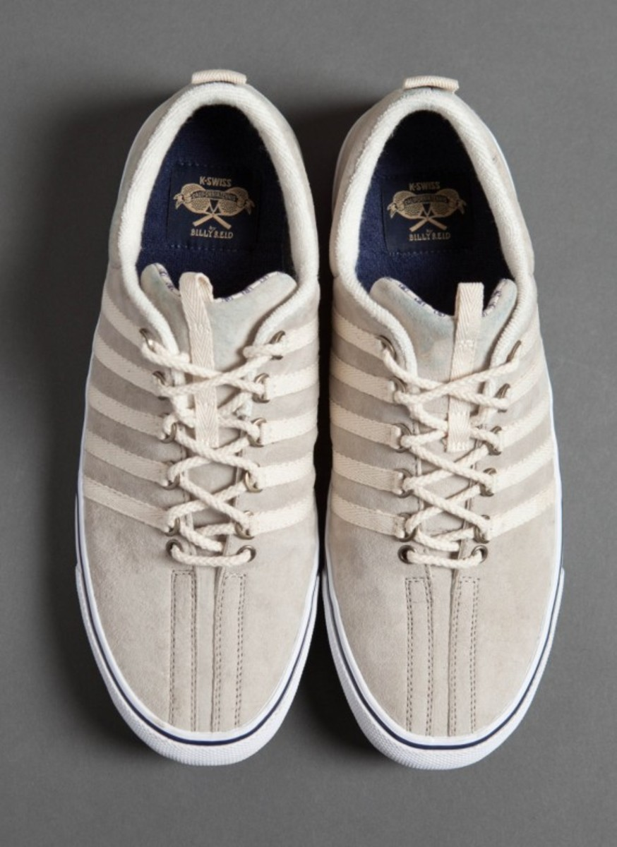 k-swiss-by-billy-reid-spring-summer-2013-collection-12