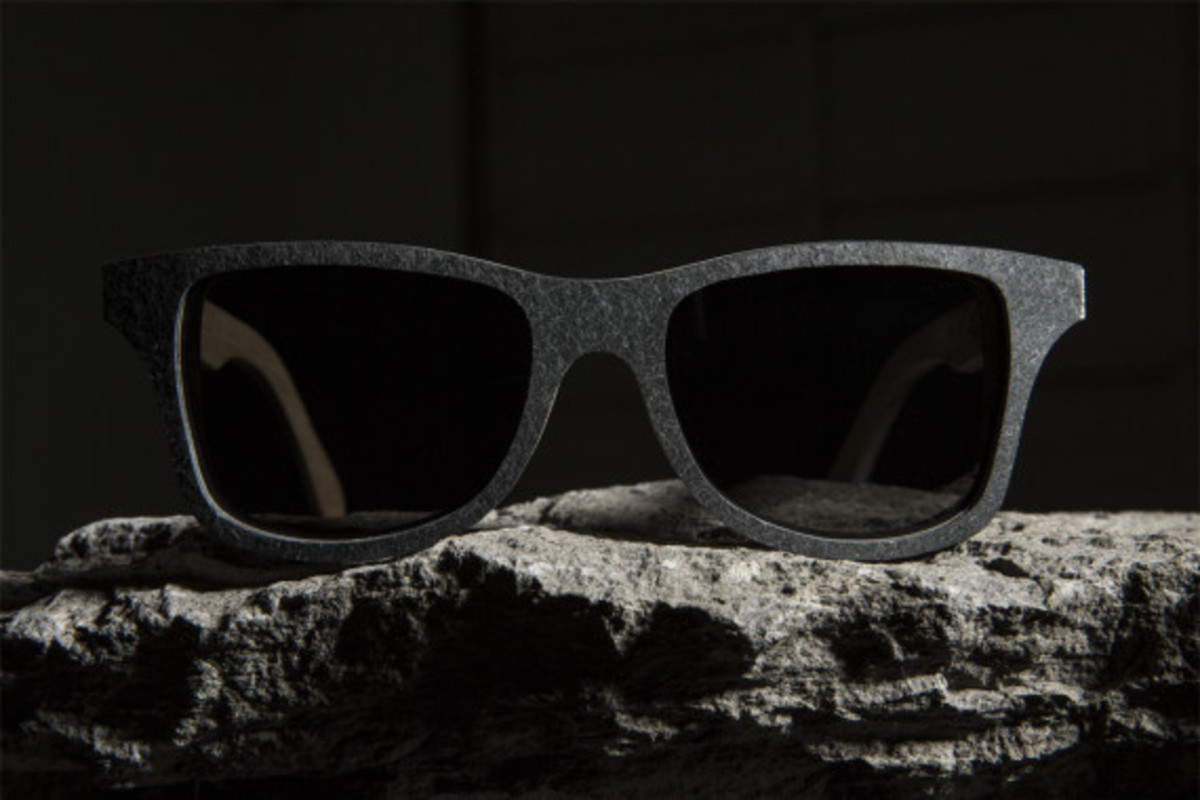 Stone_Sunglasses_Canby_Black2