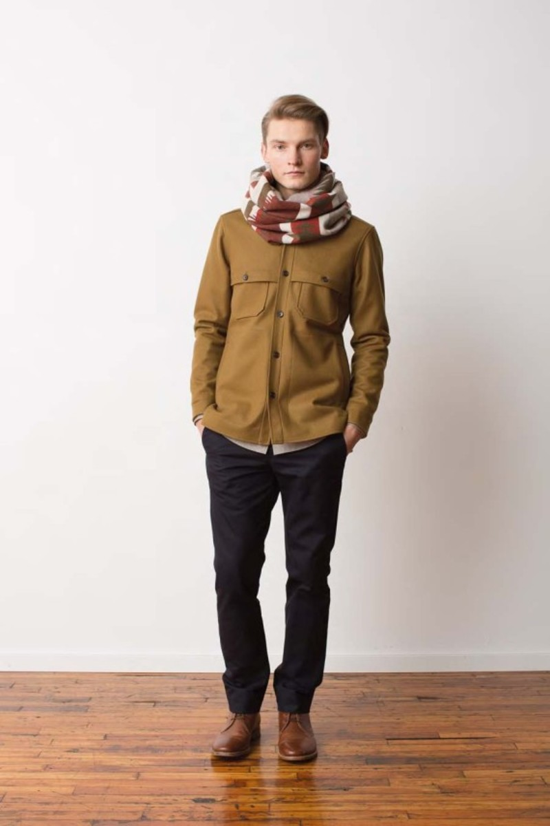 the-portland-collection-by-pendleton-fall-2013-collection-lookbook-05