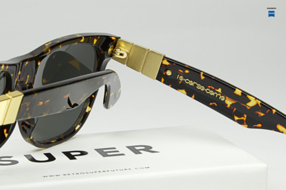 super-for-10-corso-como-seoul-II-sunglasses-06