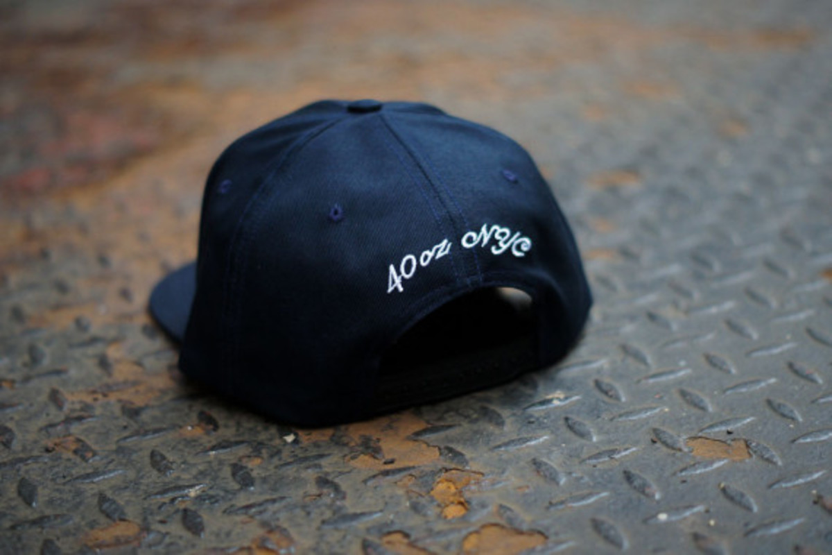 40oz-nyc-givenchy-inspired-stars-snapback-caps-09
