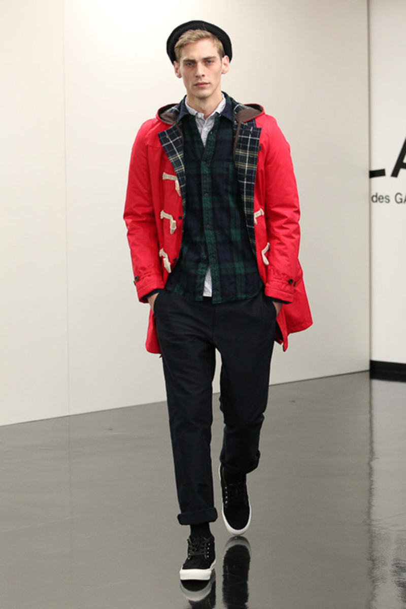 comme-des-garcons-homme-fall-winter-2013-collection-runway-show-04