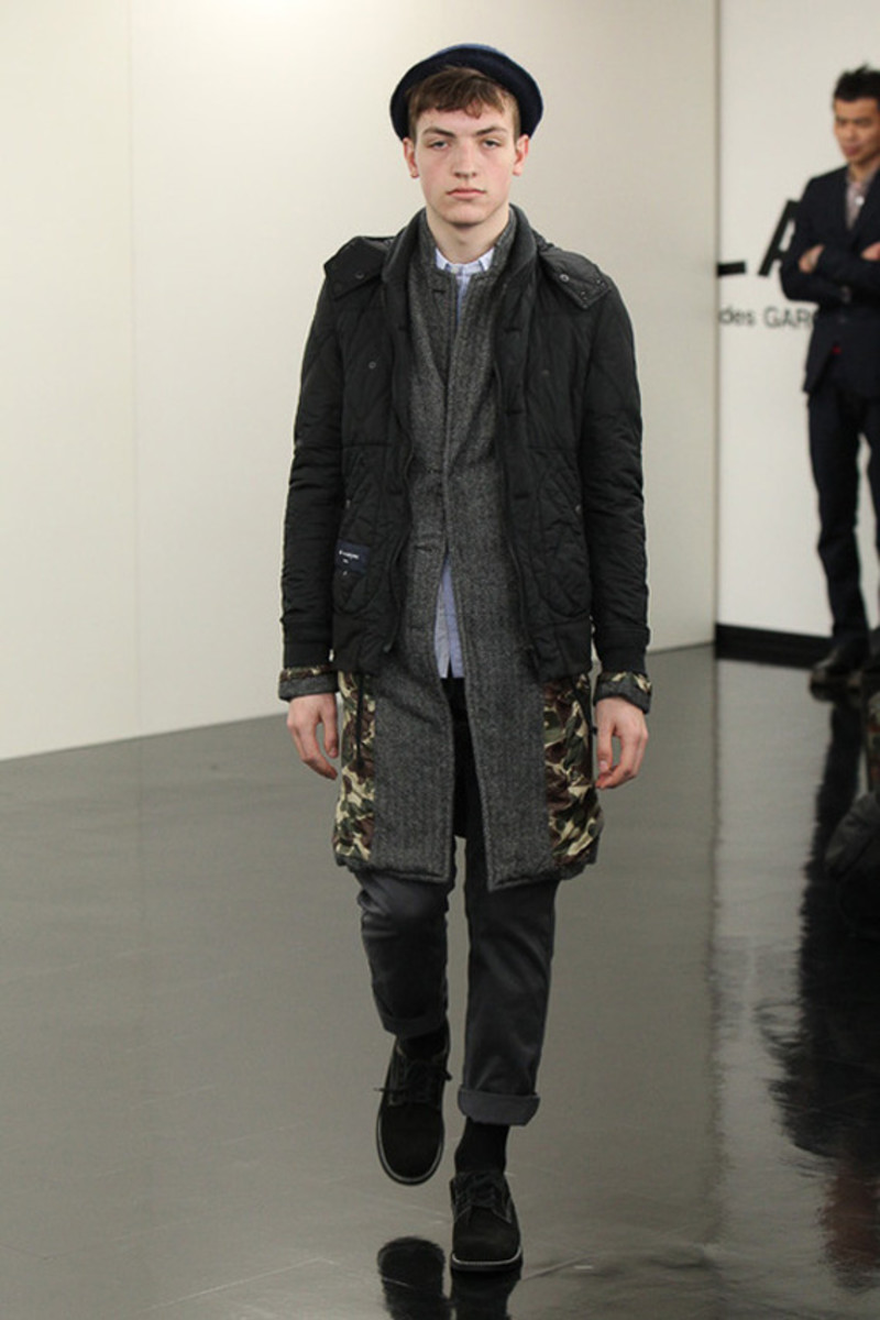 comme-des-garcons-homme-fall-winter-2013-collection-runway-show-21