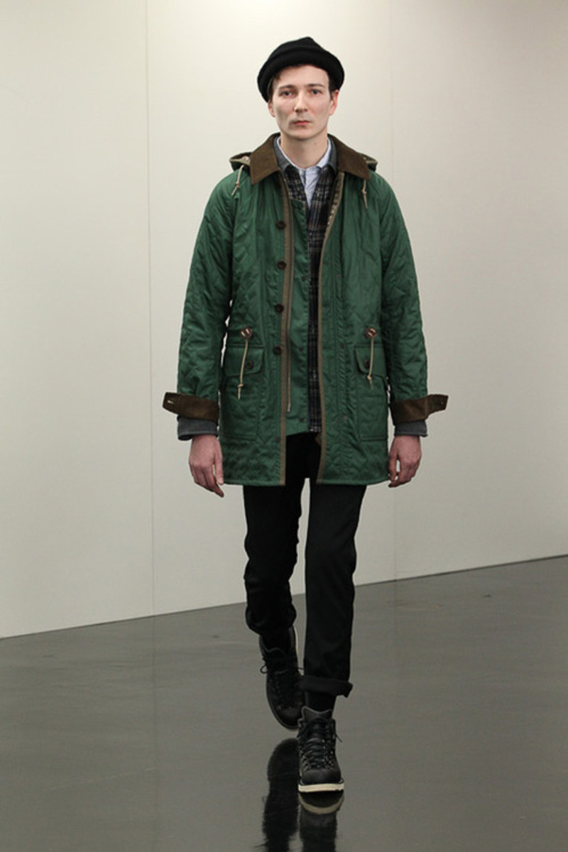 comme-des-garcons-homme-fall-winter-2013-collection-runway-show-08