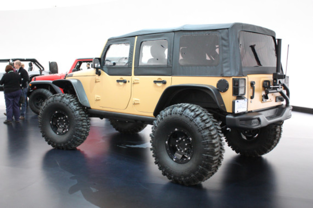 moab-easter-jeep-safari-concepts-35
