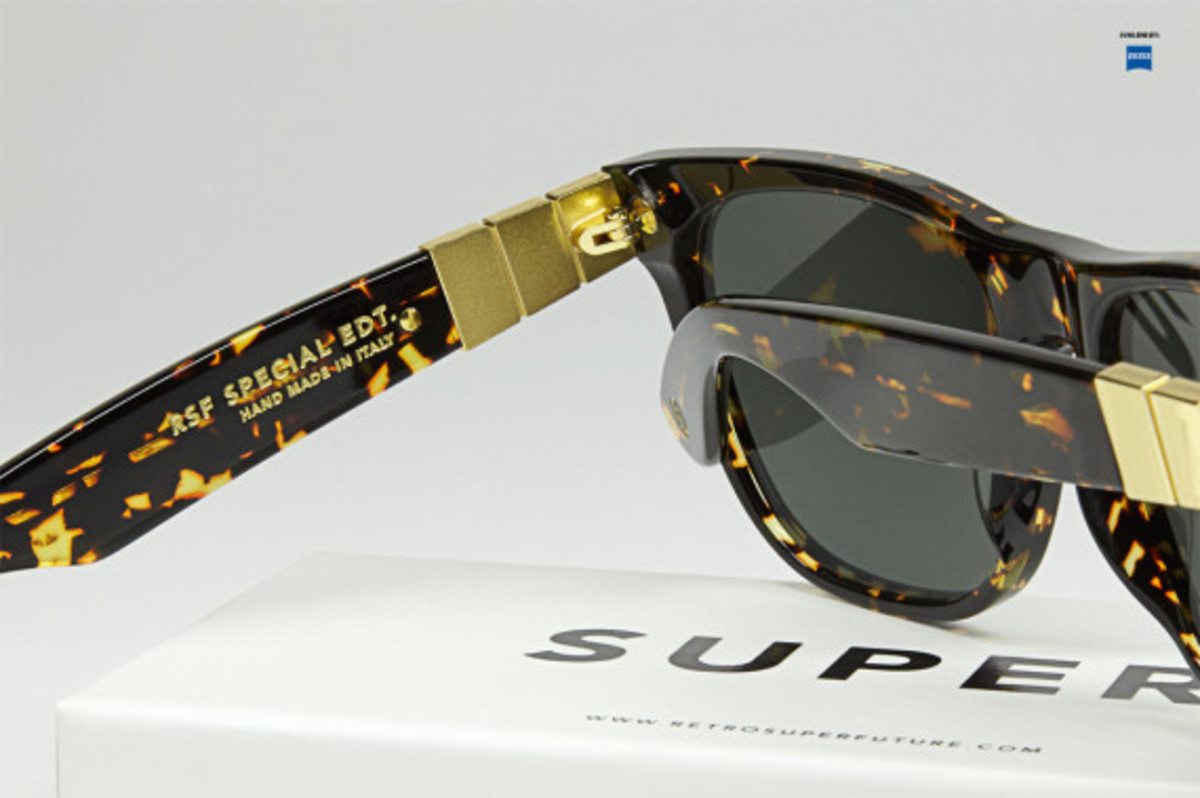 super-for-10-corso-como-seoul-II-sunglasses-05