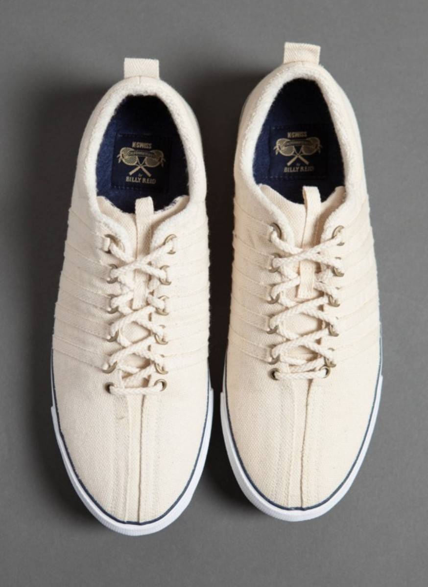 k-swiss-by-billy-reid-spring-summer-2013-collection-24