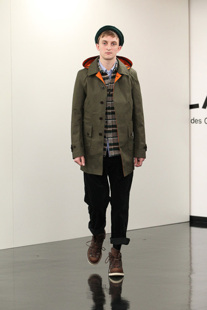comme-des-garcons-homme-fall-winter-2013-collection-runway-show-10