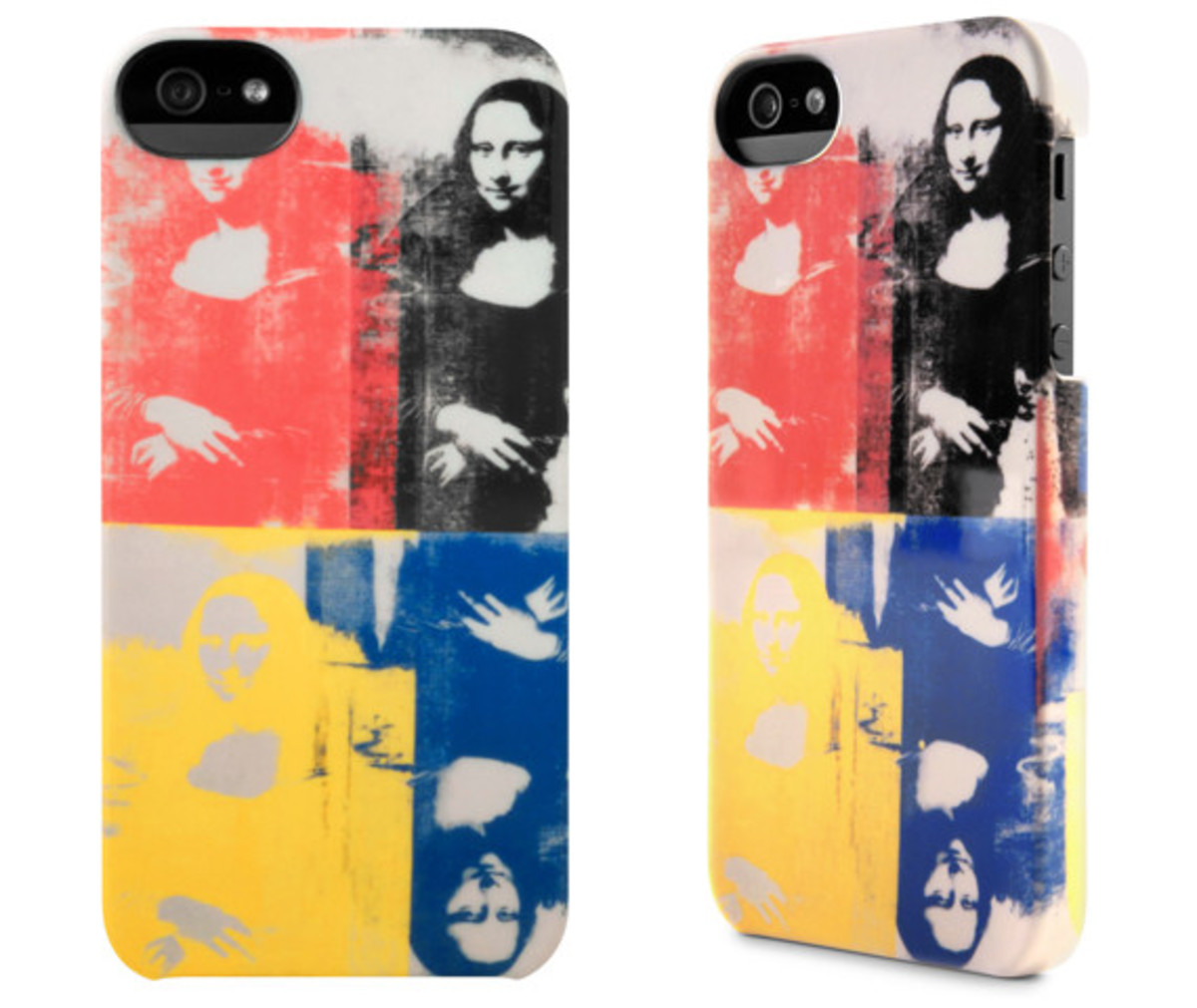 incase-for-andy-warhol-collection-iphone-5-cases-02