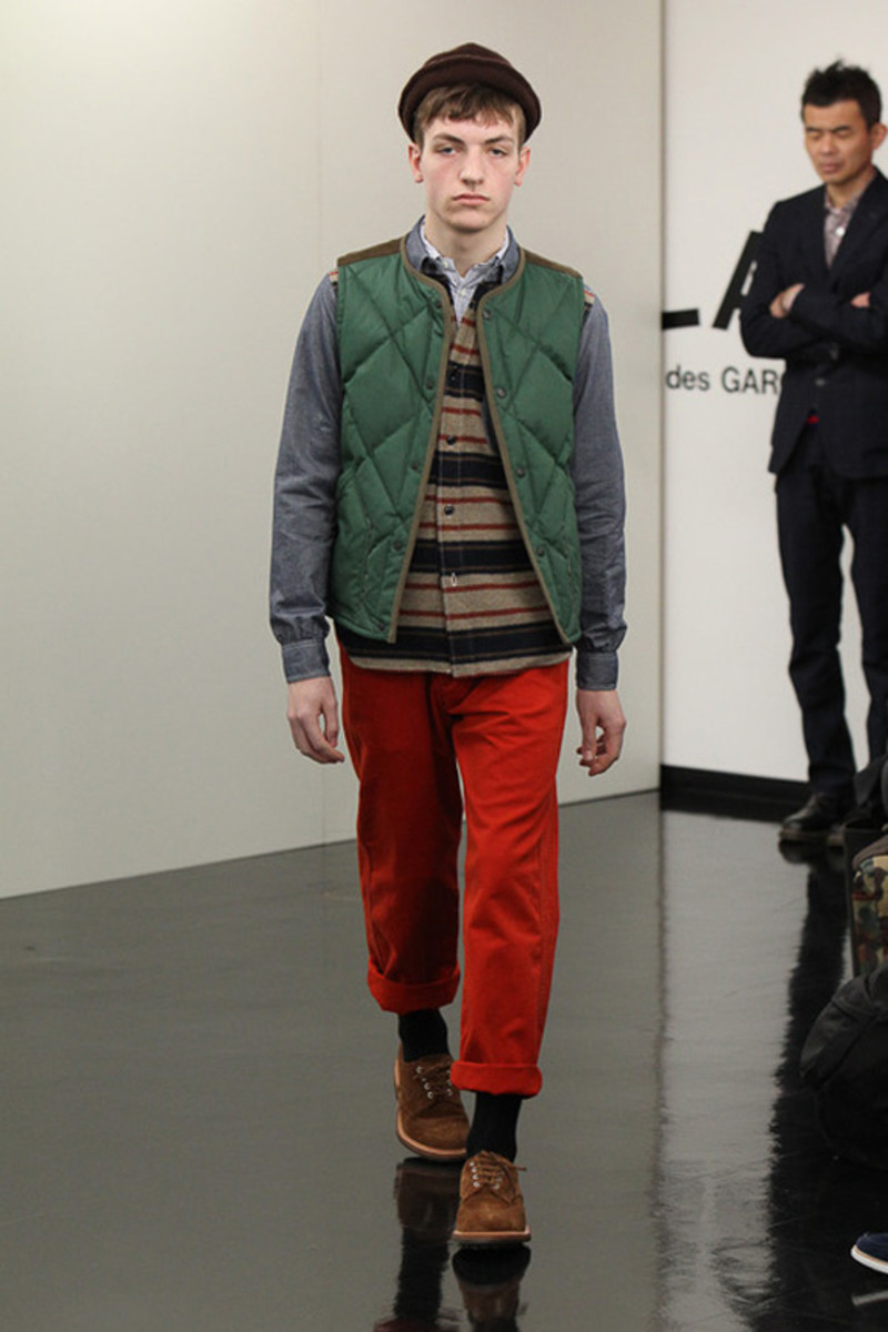comme-des-garcons-homme-fall-winter-2013-collection-runway-show-05