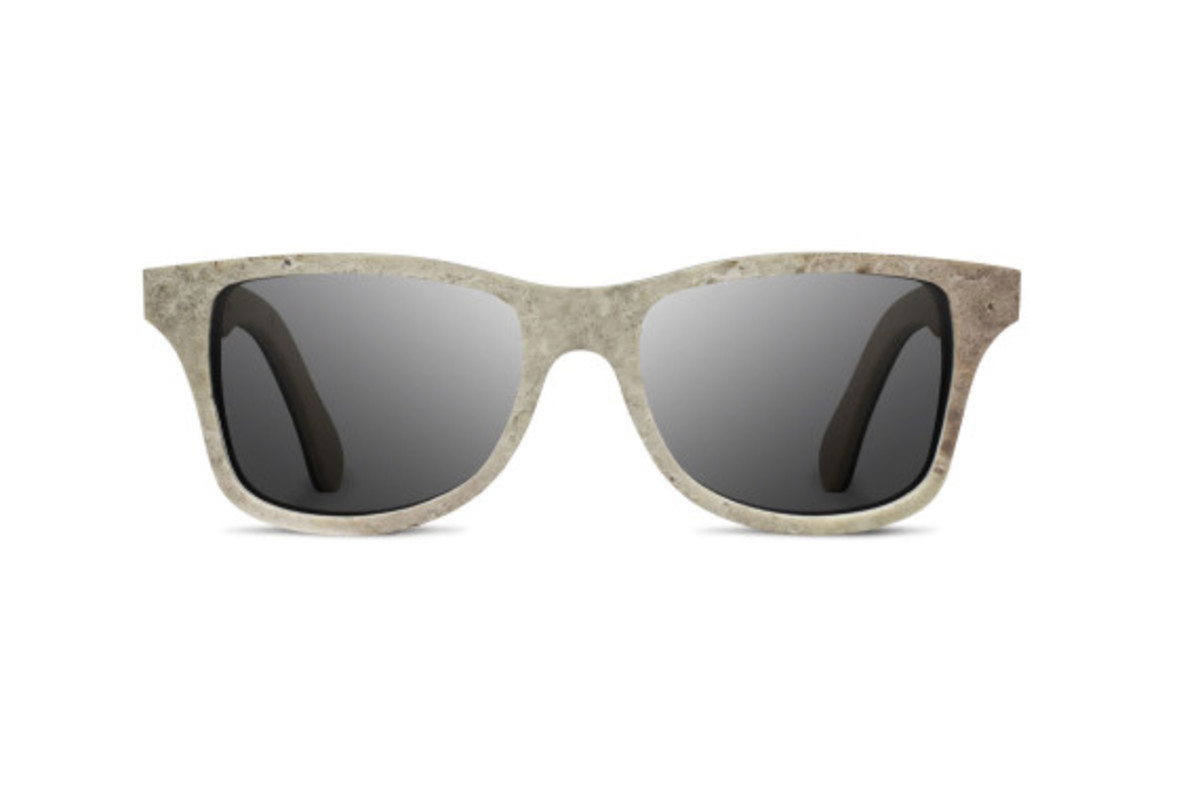Stone_Sunglasses_Canby_White_Front