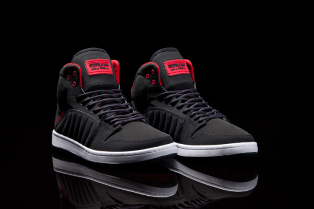supra-s1w-grey-red-03