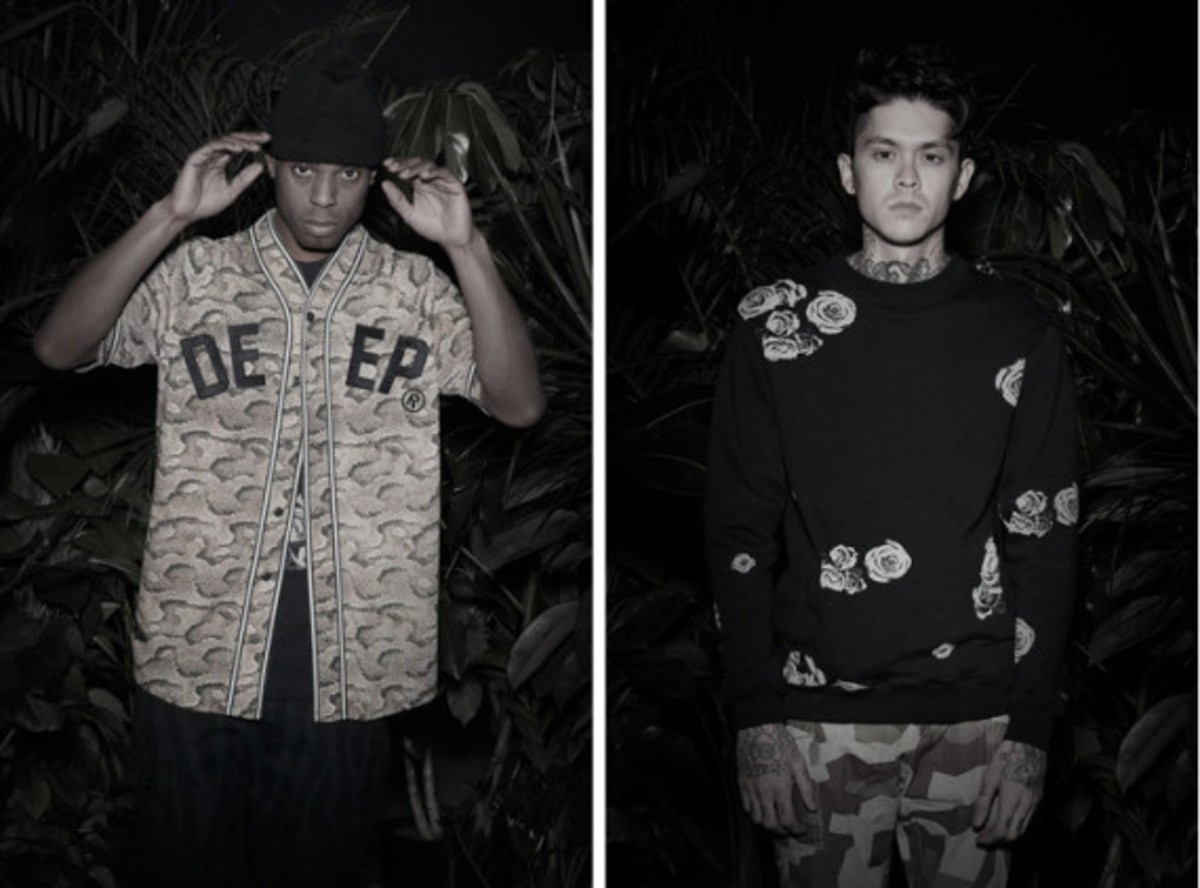 10deep-spring-2013-collection-delivery-2-lookbook-08