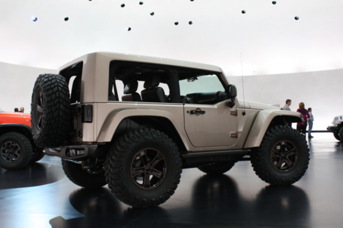 moab-easter-jeep-safari-concepts-47