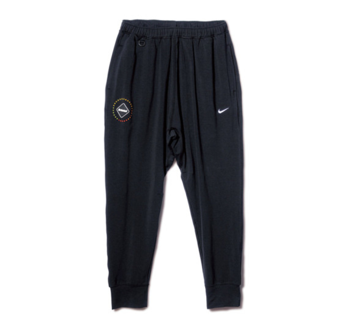 fcrb-sweat-ventilation-hoody-and-sweat-long-pants-10