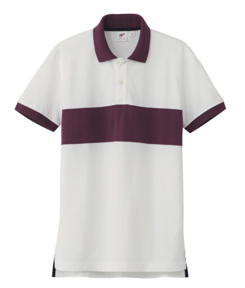 michael-bastian-x-uniqlo-mens-polo-shirt-collection-2013-24