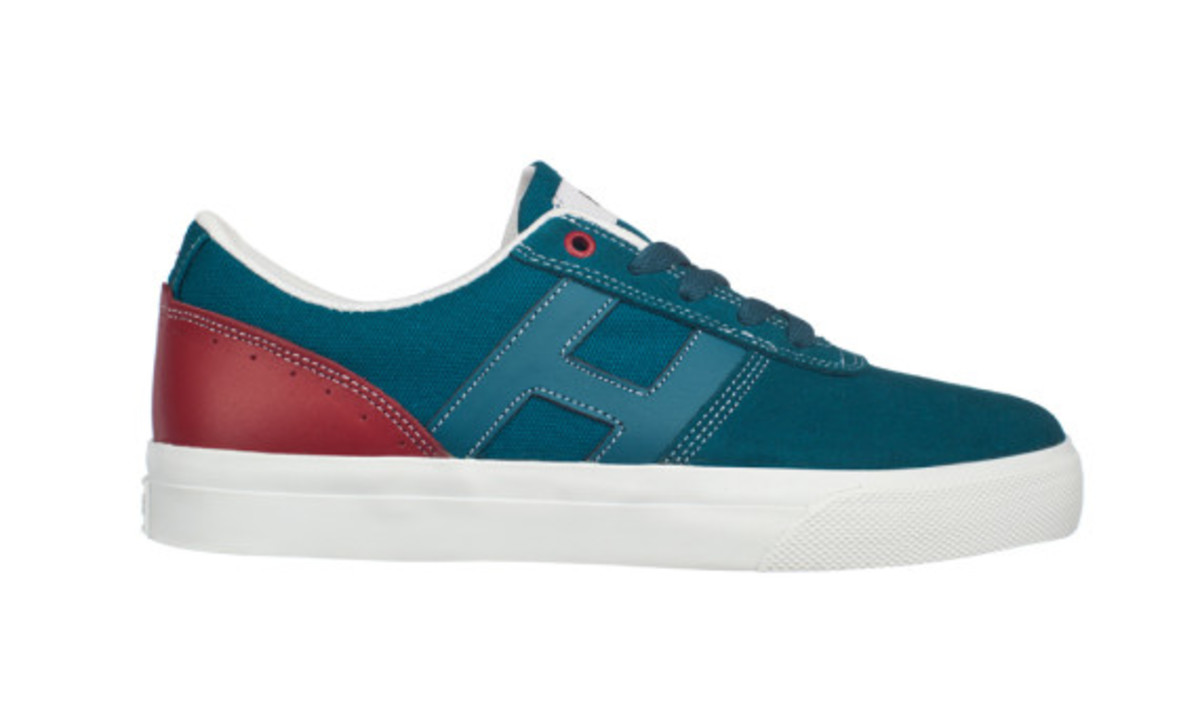 huf-2013-summer-collection-footwear-2