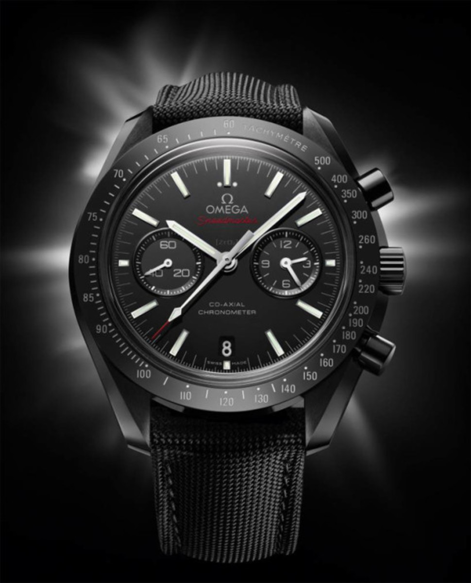 omega-speedmaster-dark-side-of-the-moon-04