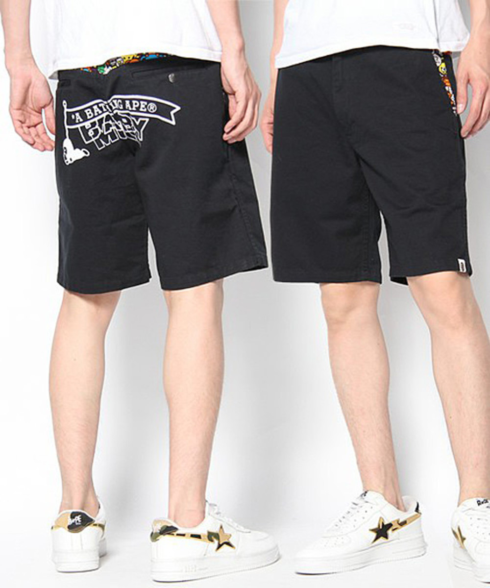 a-bathing-ape-bape-baby-milo-ALL-ANIMALS-CHNIO-SHORTS-02