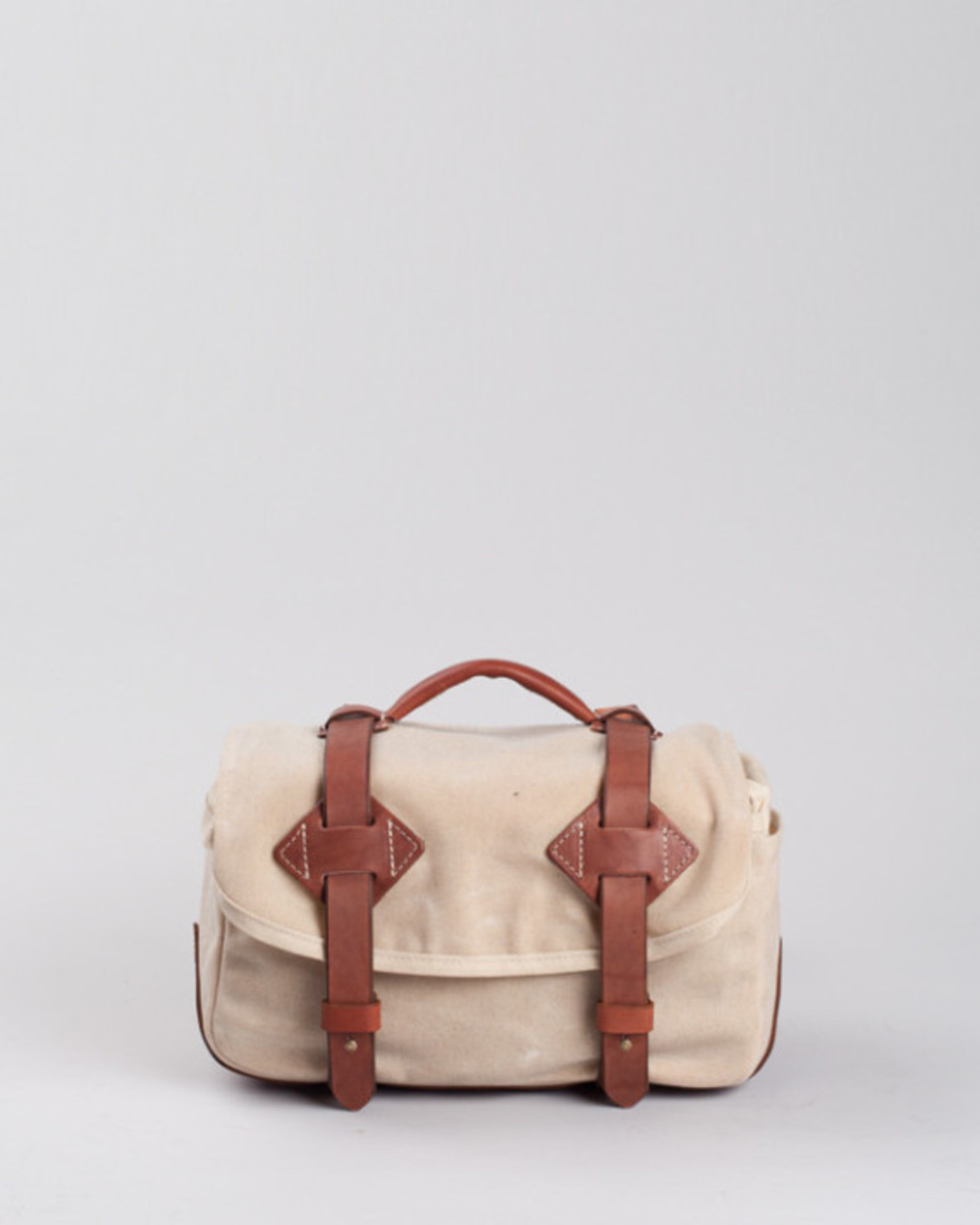 tanner-goods-woodlands-camera-bag-3