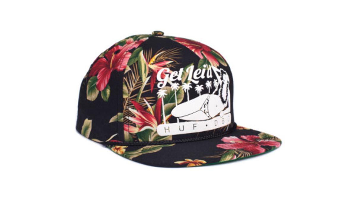 huf-2013-summer-collection-hats-9