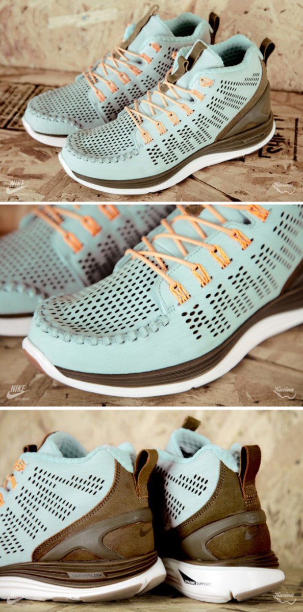 nike-lunar-chenchukka-qs-may-2013-releases-05