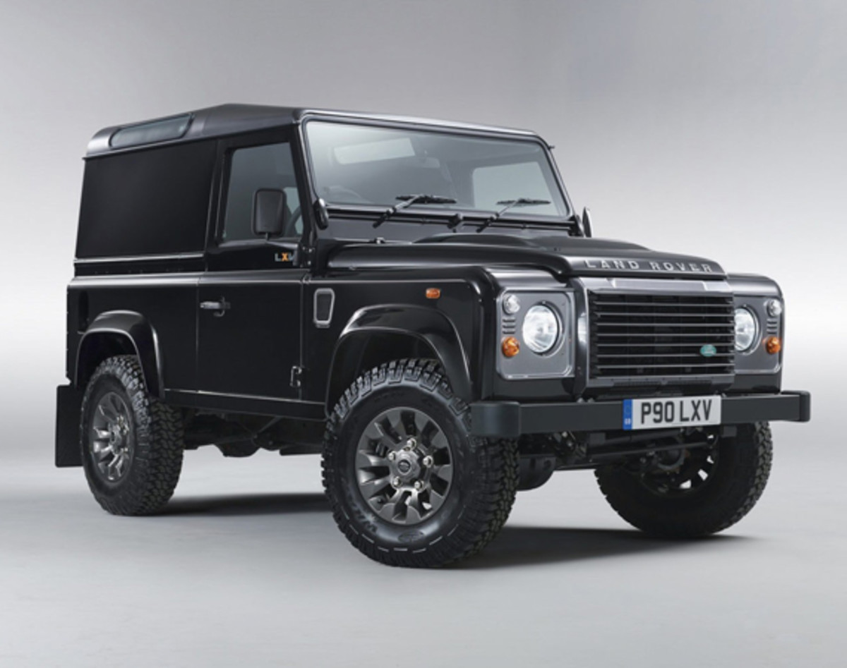 land-rover-65th-anniversary-defender-lxv-edition-01