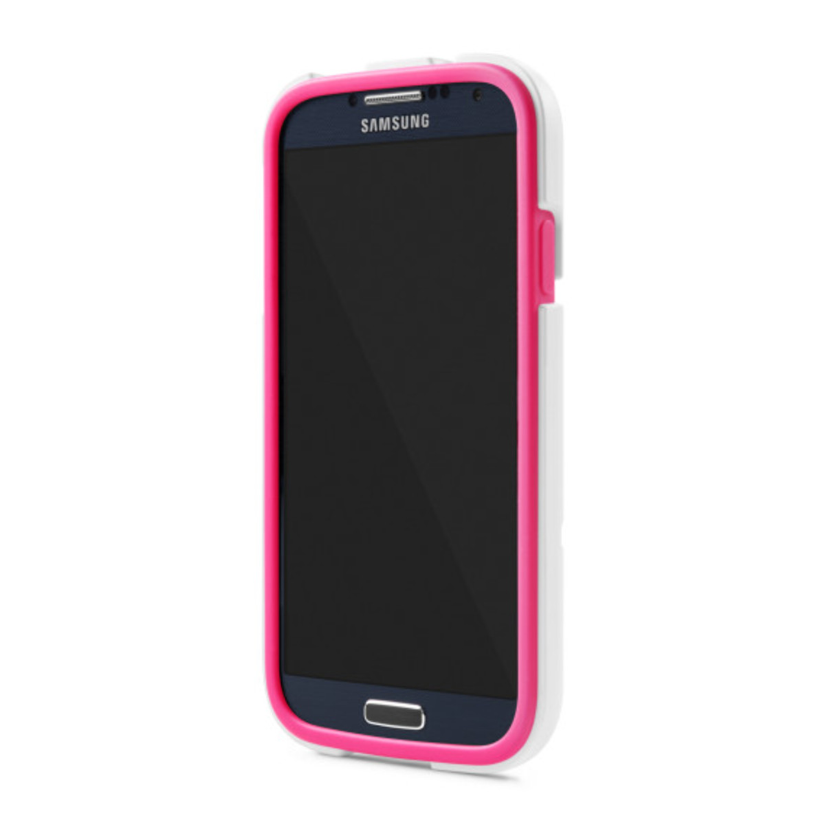 incase-samsung-galaxy-s4-systm-chisel-white-pink-3