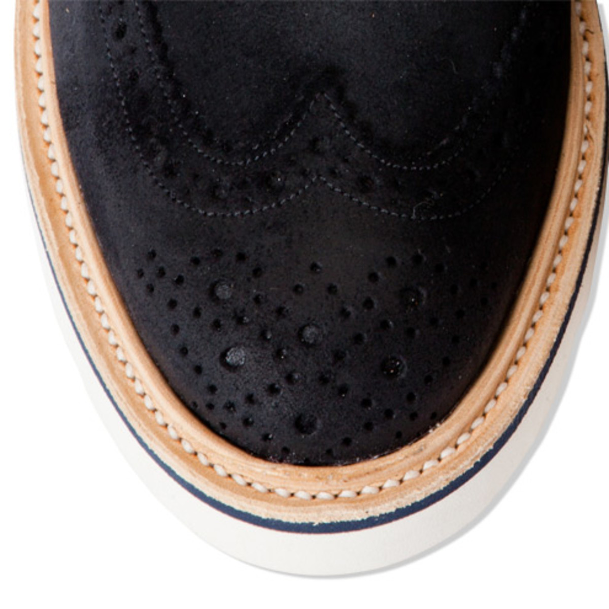 cash-ca-trickers-2013-spring-summer-5