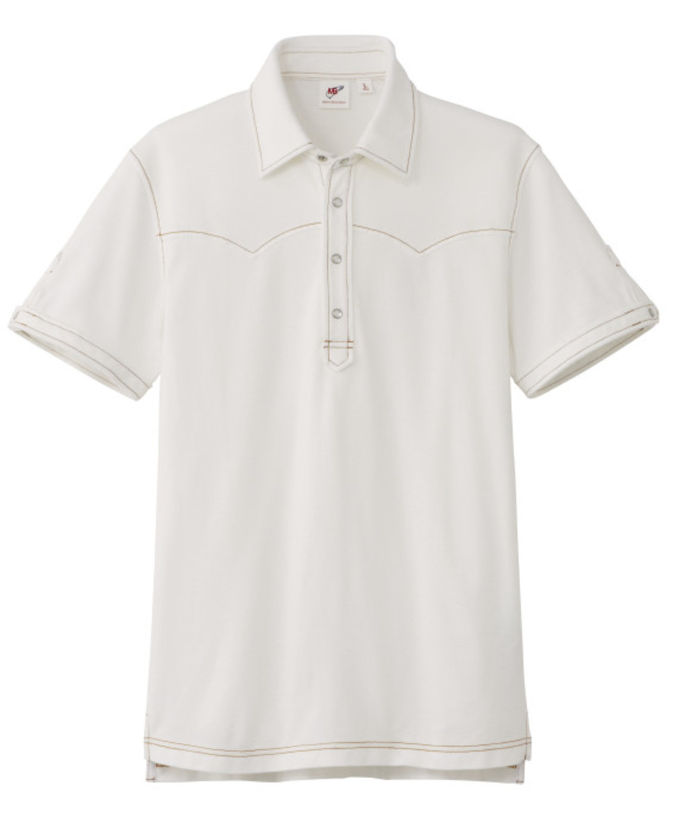 michael-bastian-x-uniqlo-mens-polo-shirt-collection-2013-19