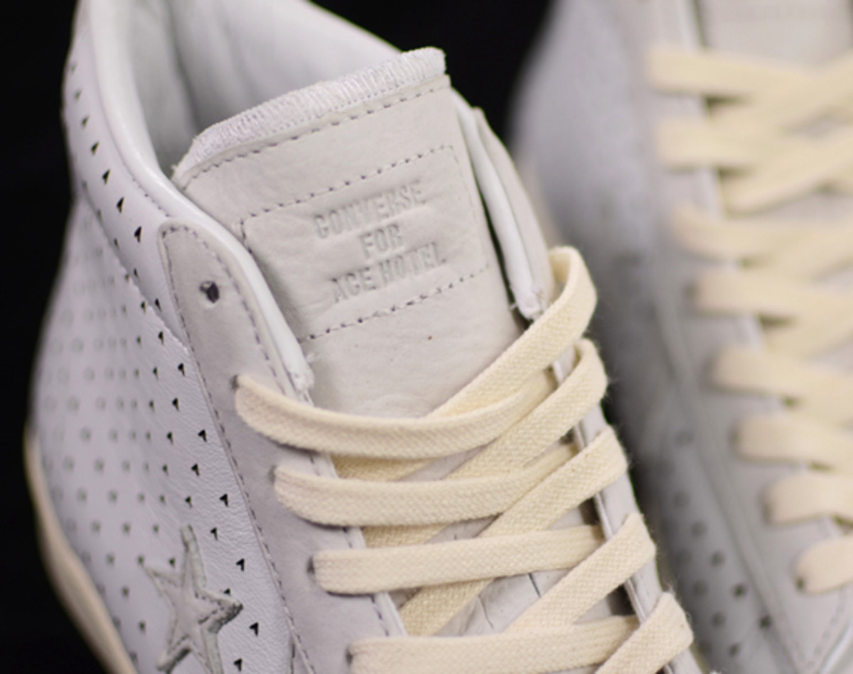 ace-hotel-converse-first-string-pro-leather-01